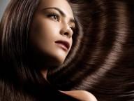 Биоламинирование волос: волосы, достойные восхищения!