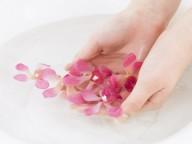 Парафинотерапия рук: божественный уход за кожей ваших ручек!