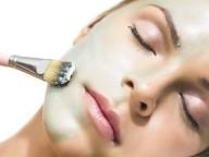Пилинг для лица и тела: простой уход для вечно молодой кожи!