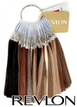 Новинка! Краски для волос Revlon!